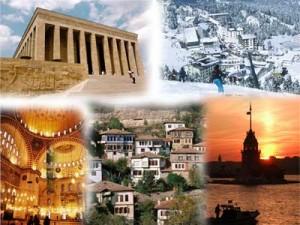 yemek: türkiye turistik yerler [22]