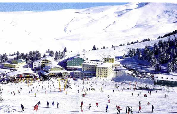 uludag-kayak-sezonu