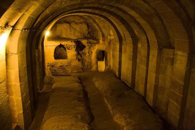derinkuyu-yeralti-sehri