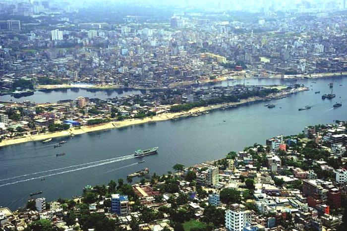 dhaka_city