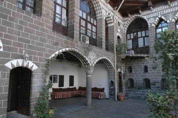 diyarbakir_muze