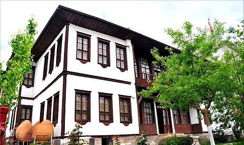 yozgat_muzeler